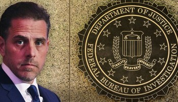 It is unclear, at this point, whether the investigation is ongoing or if it was directly related to Hunter Biden.