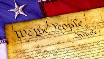 Q&A for State Legislators and Citizens—The Constitution and How to Settle the Election