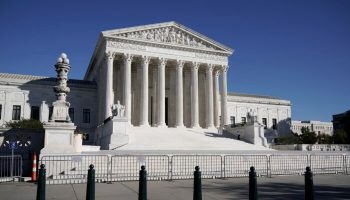 Supreme Court Green-Lights Trump Removal of Illegal Aliens From Census Count