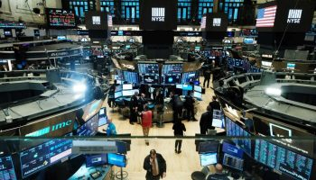 New York Stock Exchange Reverses Course Again, Will Delist 3 Chinese Telecom Firms After All