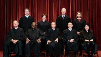 Mississippi Asks Supreme Court to Overturn Roe v. Wade in Abortion Case