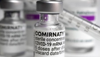 COVID Vaccine Injury Reports Jump by 27,000 in One Week, FDA Pulls 'Bait and Switch' With Pfizer Vaccine Approval