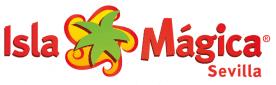 isla-magica-logo