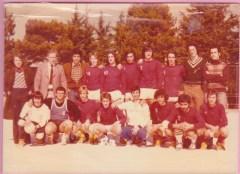 1971-72-001