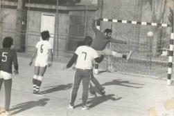 1974-olimpic-e-a-m-20-29