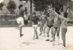 1974-olimpic-imola-11-9
