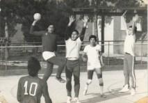 1975-olimpic-e-a-m-20-29