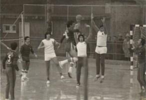 1975-olimpic-rob-roy-11-15
