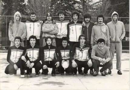 1978-79-001_0