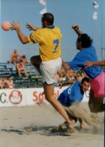 bargelli-1999-6
