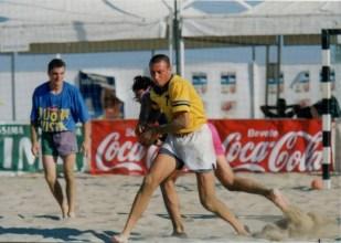 bargelli-1999
