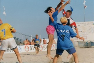 botti-1999-2