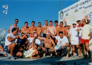 gruppo-1999