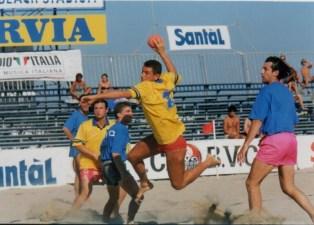 orioli-1999-4