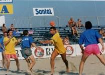 orioli-petri-1999