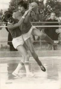 vannini-1977-001