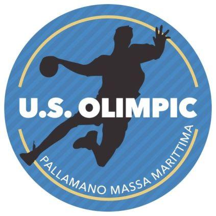 Olimpic Massa M.ma