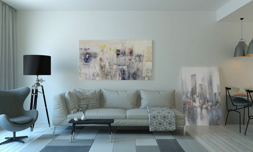 Finding High Quality Furniture For Your Home