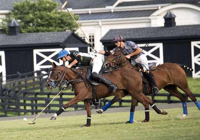Beverly Equestrian Hilario Figueras, Woodrow Pedro Guttierez (_DCS0642) ©Joanne Maisano web