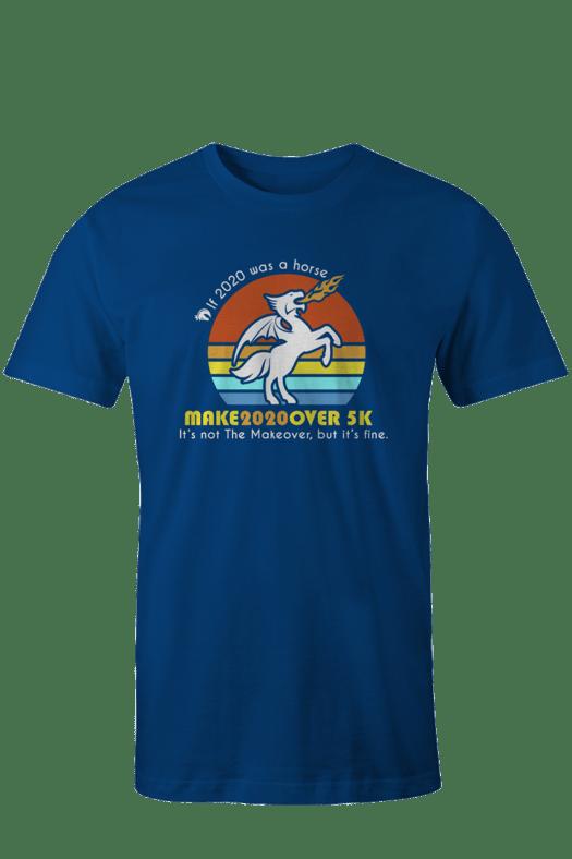 2020 rrp virtual 5k t-shirt