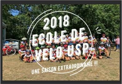 Vidéos de l'assemblée générale du 17 novembre 2018