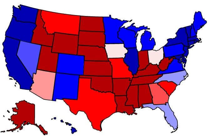 electionbettingodds-10-5-16