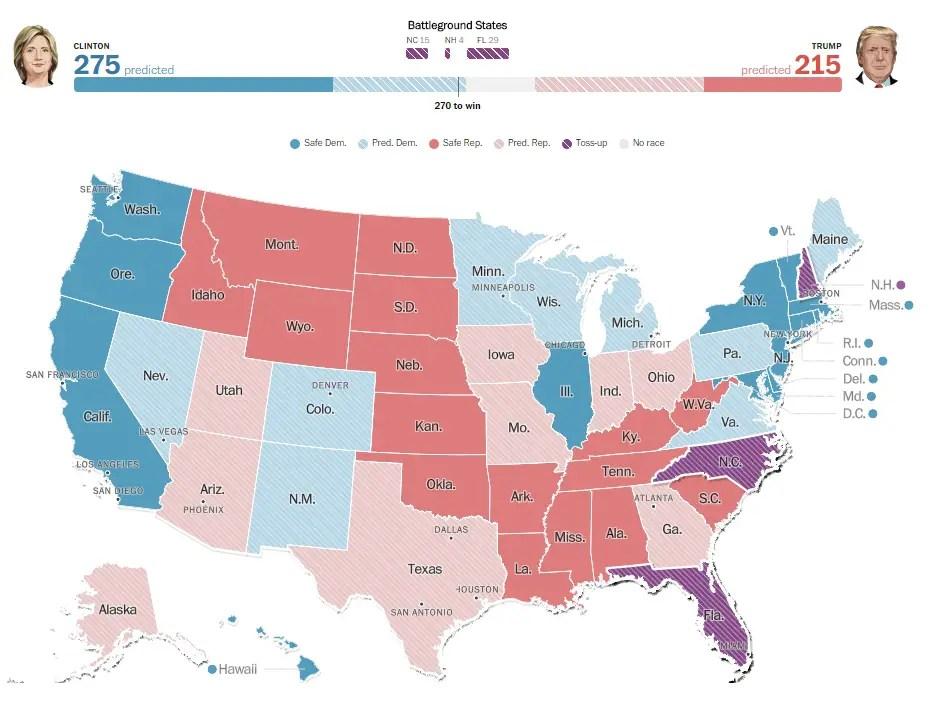 wapo-electoral