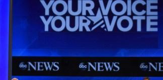 ABC News Third Democratic Debate