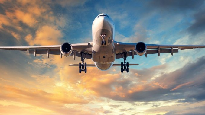 Faa Inks Aviation Agreements With Brazil And Canada Us Press News