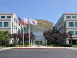 Apple – NASDAQ Una empresa emblemática