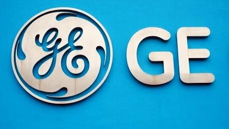Las acciones de GE se recuperan Luego de un mínimo en 9 años