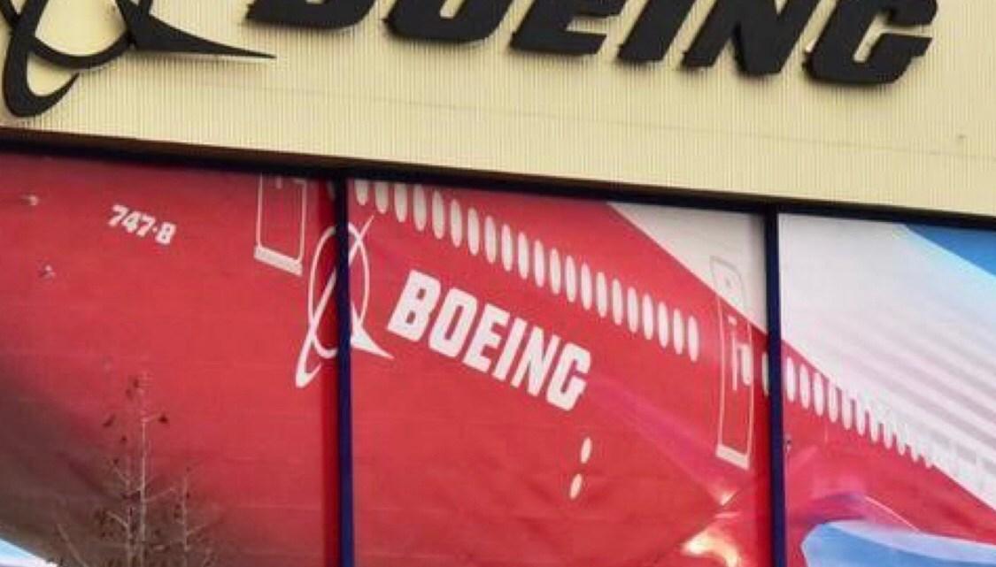Trabajador de Boeing en la planta de Everett muere por coronavirus: según medíos locales.