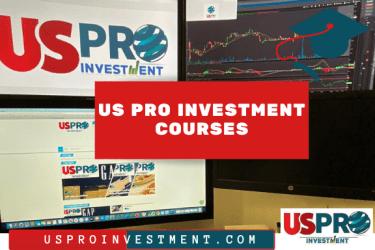 Course Stock Market