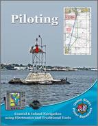 Piloting Manual Cover