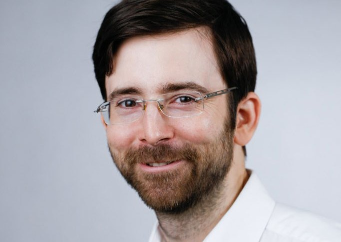 Deputatul Matei Dobrovie propune o veritabilă Lege a zgomotului