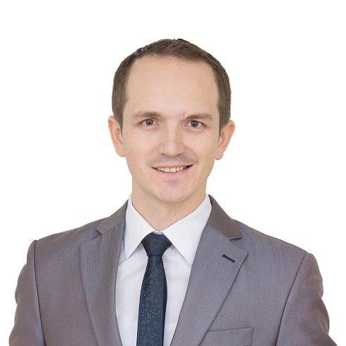 Mihai Botez