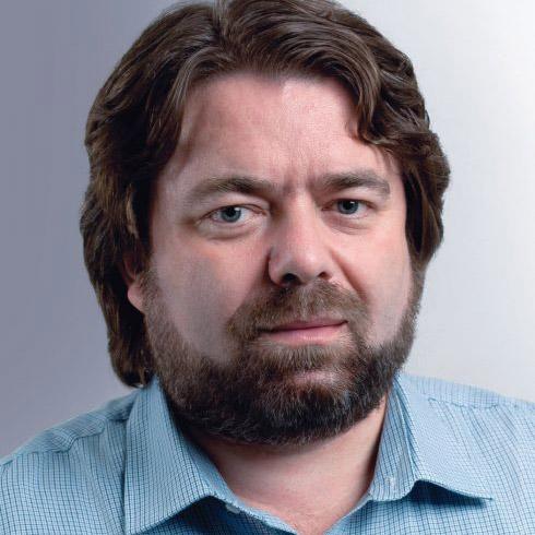Mihai Goțiu