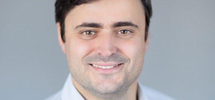 Deputat USR Tudor Pop: Rectificarea bugetului Primăriei Capitalei aruncă în aer spitalele din București