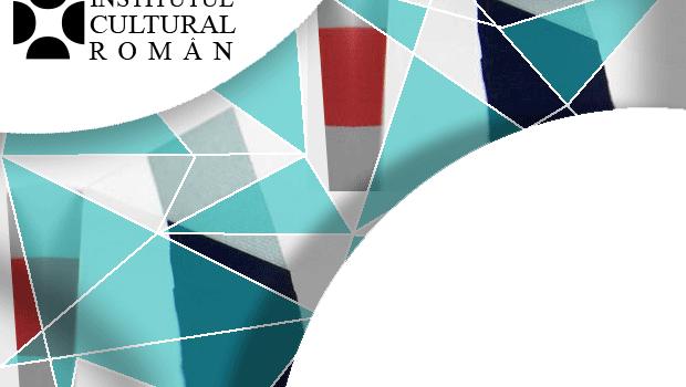 USR organizează dezbaterea ICR – între trecut și viitor