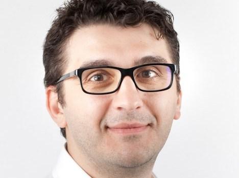 Adrian Prisnel: Cer Guvernului României să respingă relaxarea normelor de autorizare pentru securitatea la incendiu