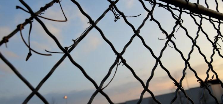 USR a sesizat CCR cu privire la Legea executării pedepselor