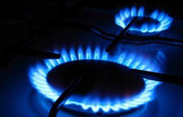 Căldura și apa caldă nu au culoare politică. Soluția USR pentru rezolvarea termoficării în București.