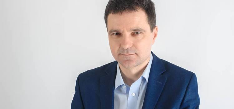 Nicușor Dan: PSD trece peste Constituție pentru a o umili pe Laura Codruța Kovesi