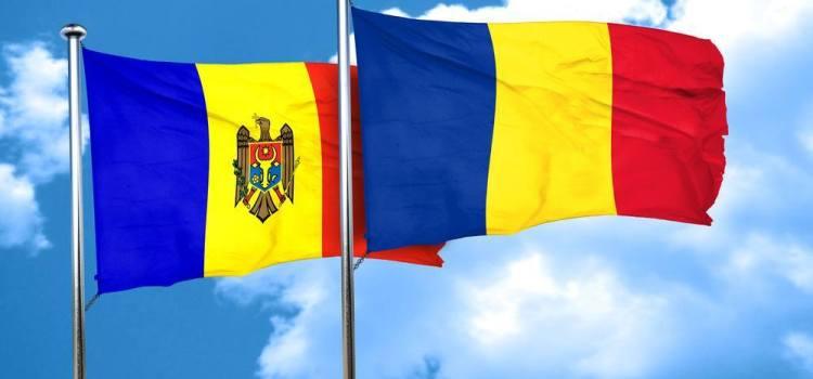 Guvernul PSD abandonează forțele pro-europene de la Chișinău