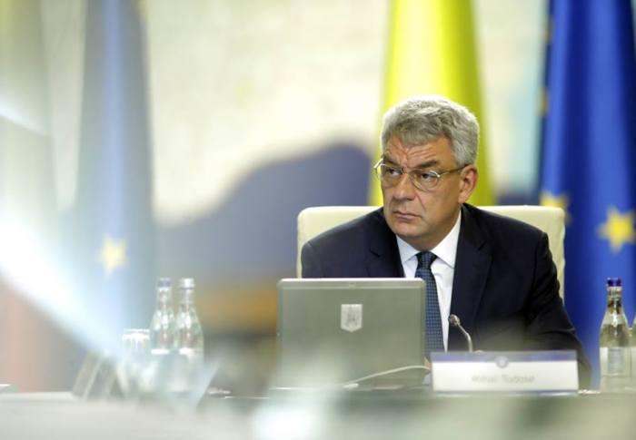 Guvernul refuză accesul experților UNESCO în galeriile de la Roșia Montană!