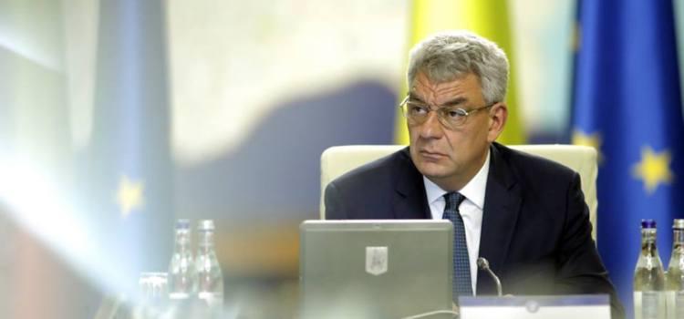 Premierul Tudose aduce fosta Securitate din nou la putere
