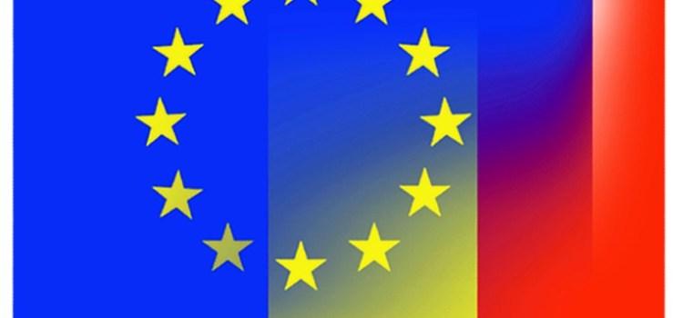 România va fi rușinea Europei, dacă liderii PSD-ALDE ignoră apelul ambasadelor
