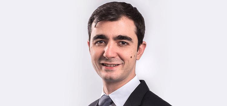 Execuția bugetară arată că Guvernul PSD-ALDE va fi tot mai disperat după banii românilor