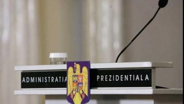 USR: PSD pregătește terenul pentru câștigarea alegerilor prezidențiale de către Dragnea