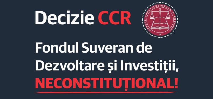 USR blochează planul lui Dragnea de a falimenta România!